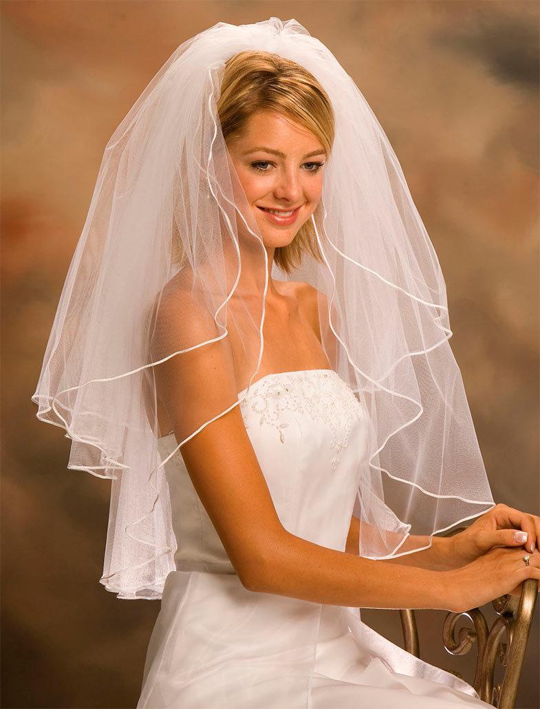 Фото невест онлайн 10