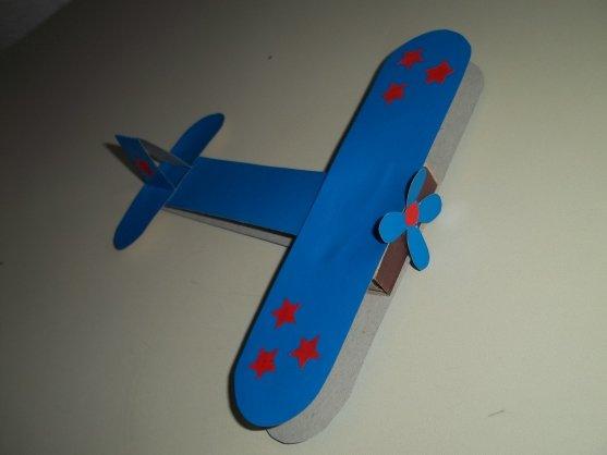 ❶Самолет на 23 февраля своими руками|Подарки на 23 февраля екатеринбург|How To: Fold 12 Awesome Paper Planes | Kidstuff to do | Pinterest | Origami, Paper and Paper Crafts||}