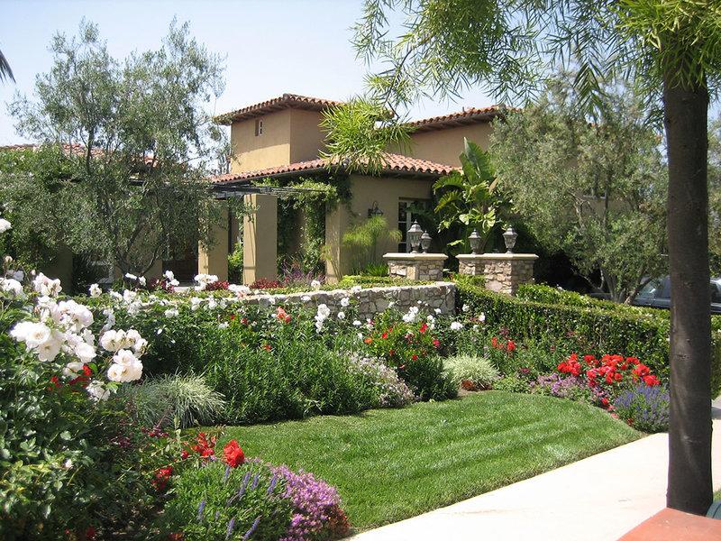 Better homes and gardens houses. Home garden pic, beautiful english home gardens. home front garden design. Combysj.com.
