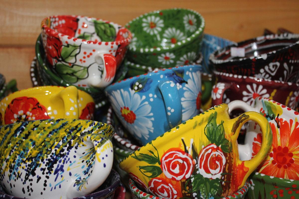 любят картинки керамических изделий ручной работы самого грустного мире