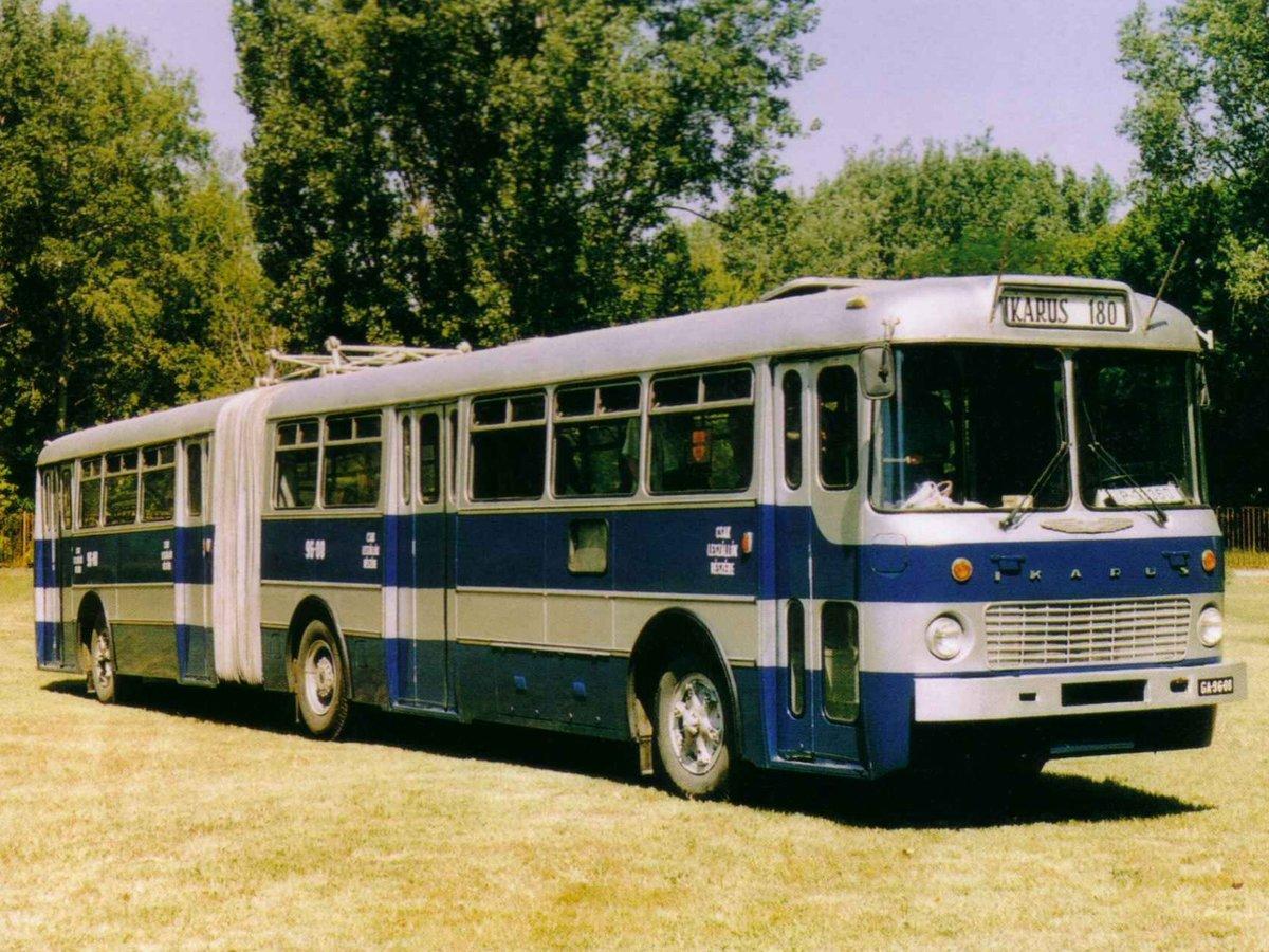 вам автобусы икарус все модели фото полноприводная