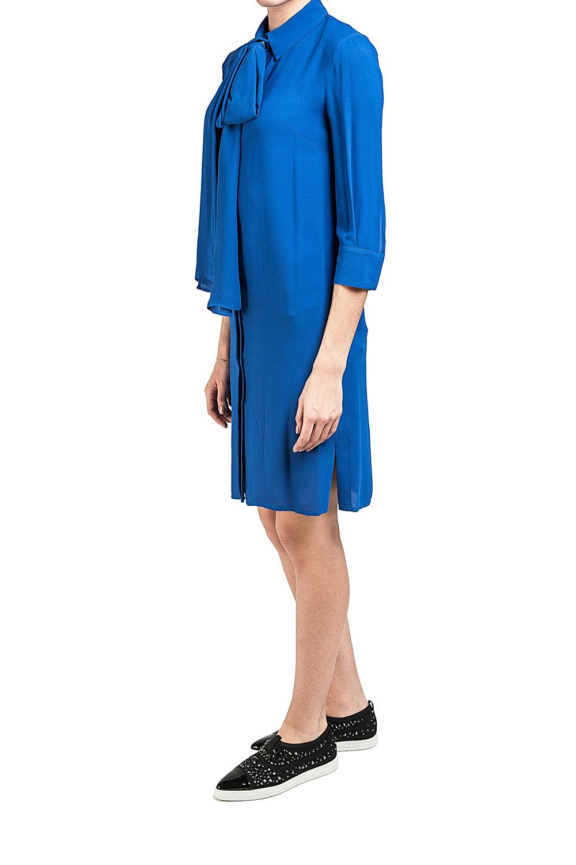 Каталог товаров - модная одежда 65a0d1e983076