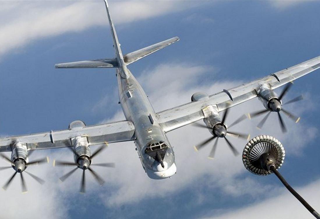 День дальней авиации ввс россии картинки, глупые