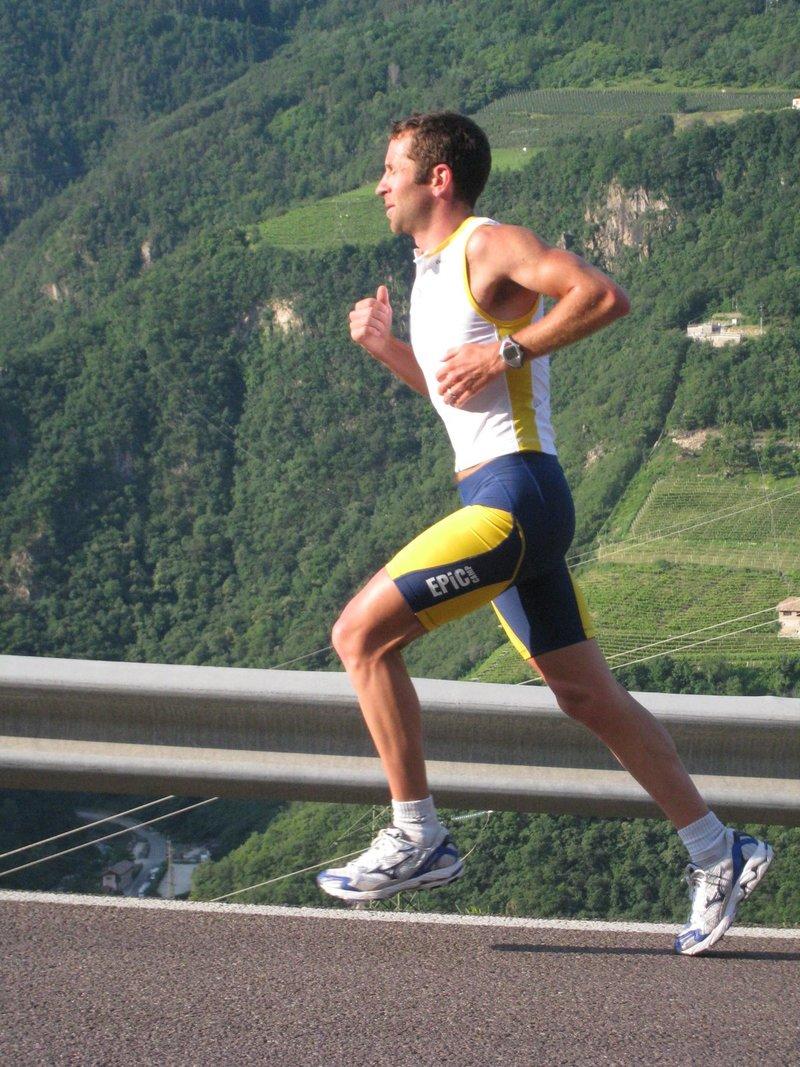 Фитнес, плавание, бег, лечебная физкультура, приседания при грыже ...