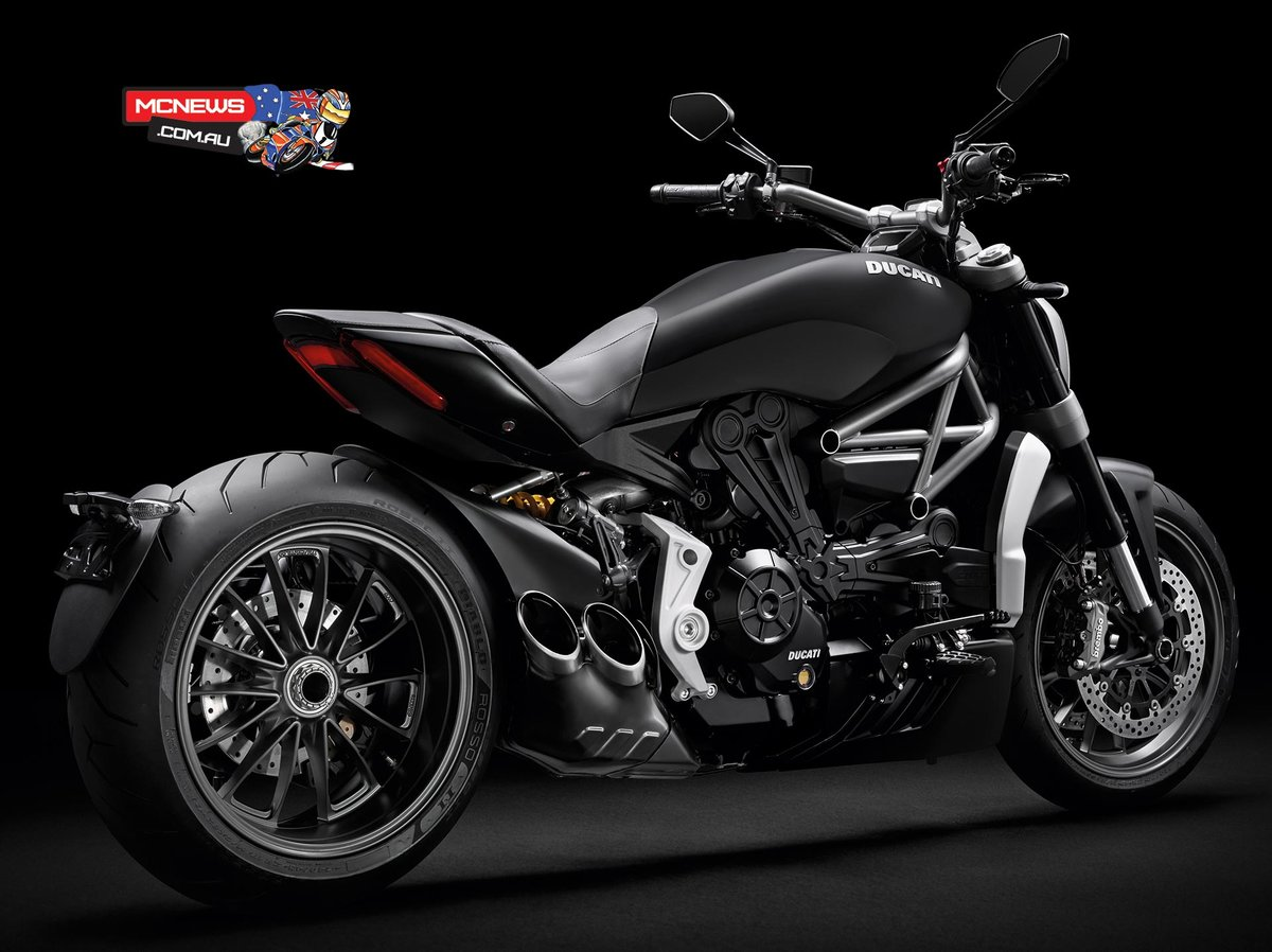 2015 Ducati Diavel Carbon Price Appsmagz Us Card From User