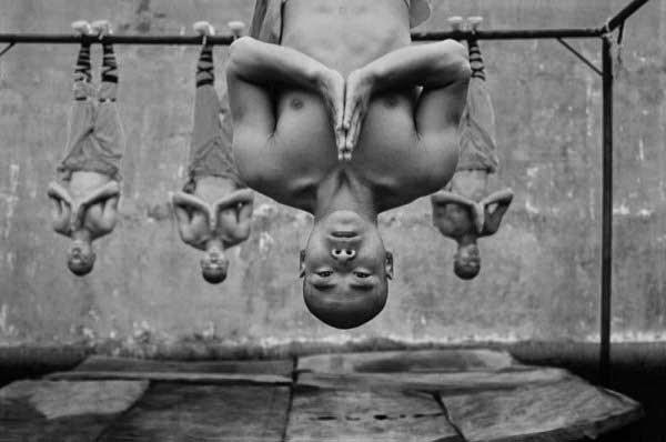 Тренировки Тело и разум
