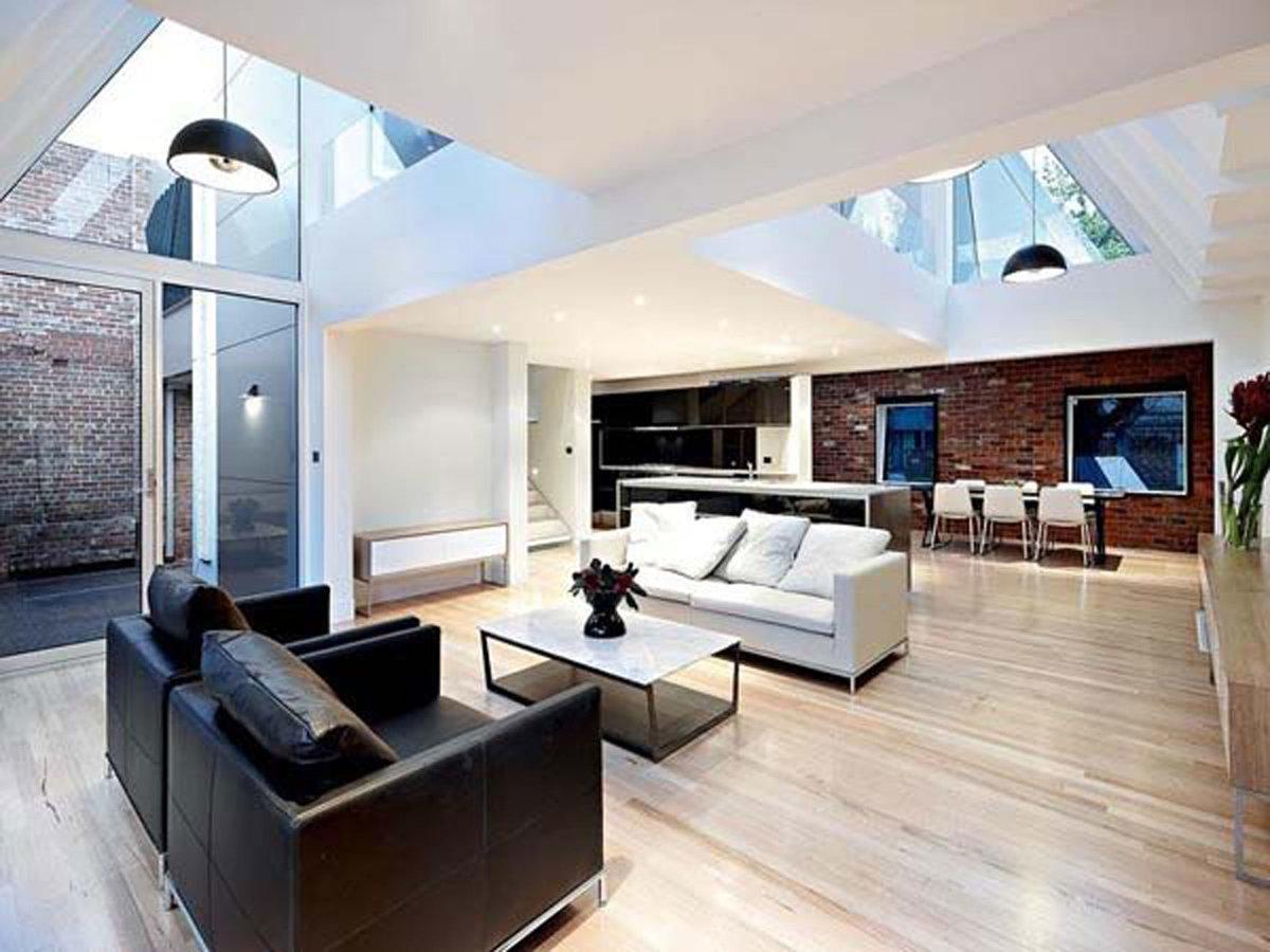 фотографии дизайна домов квартир такого изделия одно