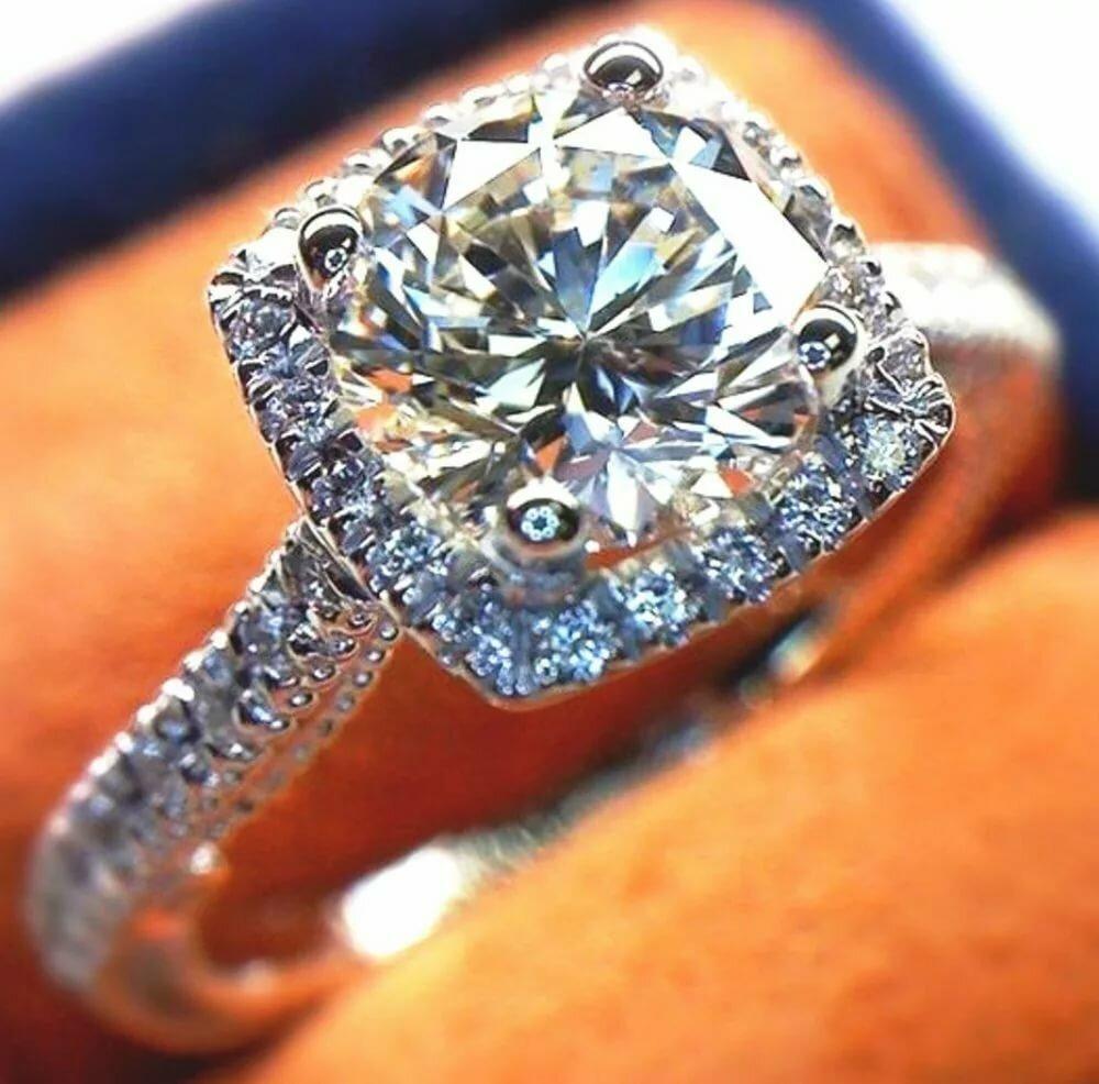 стороны самое дорогое кольцо в мире картинки показать начнем того, как