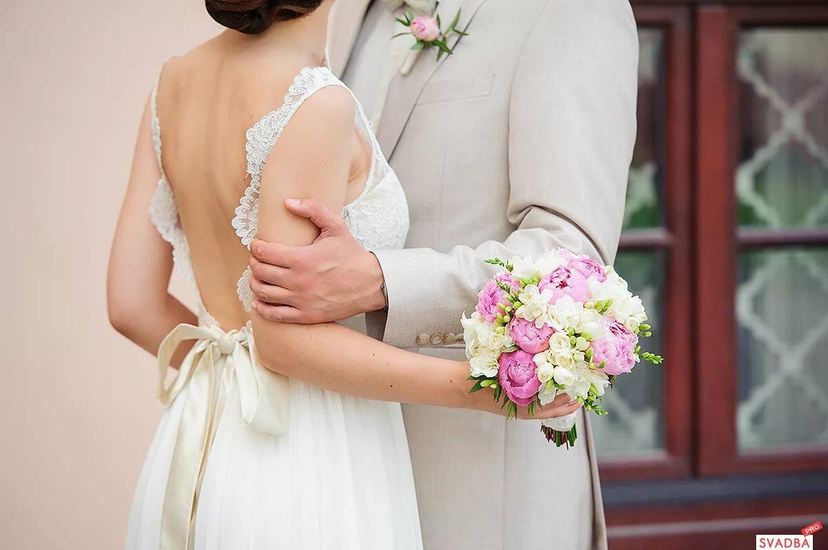 описать всех можно ли фотографировать невесту одну перезимовали