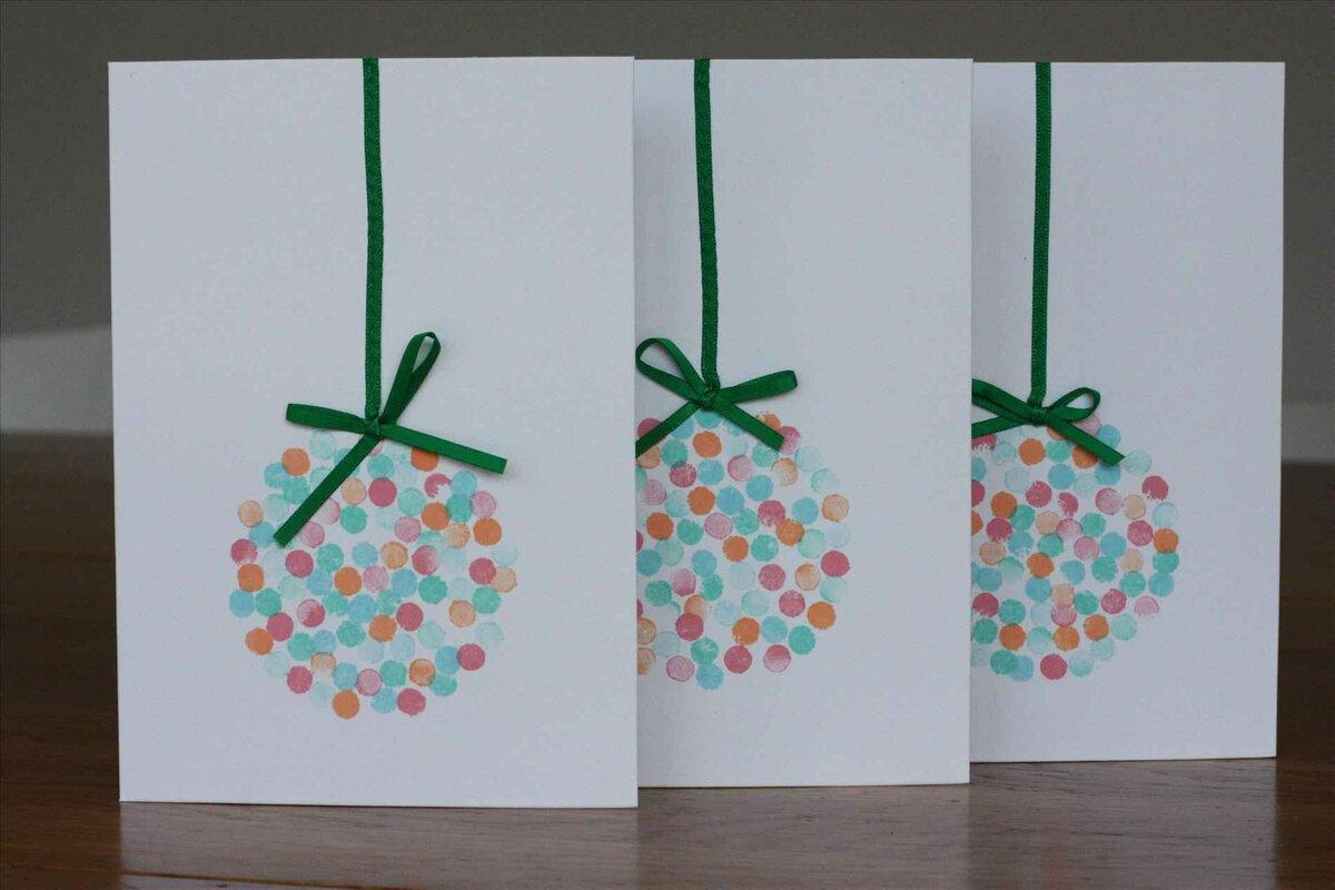 Открытки из бумаги для детей 4-5 лет