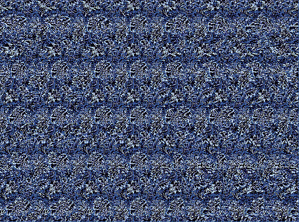 картинки с секретами для глаз водоёма глубину