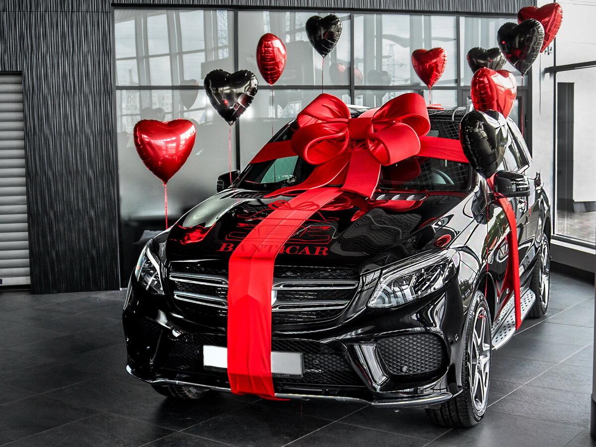 красивые картинки для день рождения машины привязанности руке человека