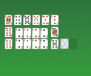 Карты пасьянсы онлайн играть бесплатно и без регистрации смотреть казино рояль в хорошем качестве бесплатно