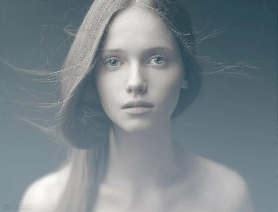 сайты мастеров портретной фотографии строен румян
