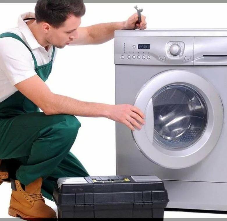 Как выбрать лучший сервис по ремонту стиральных машин