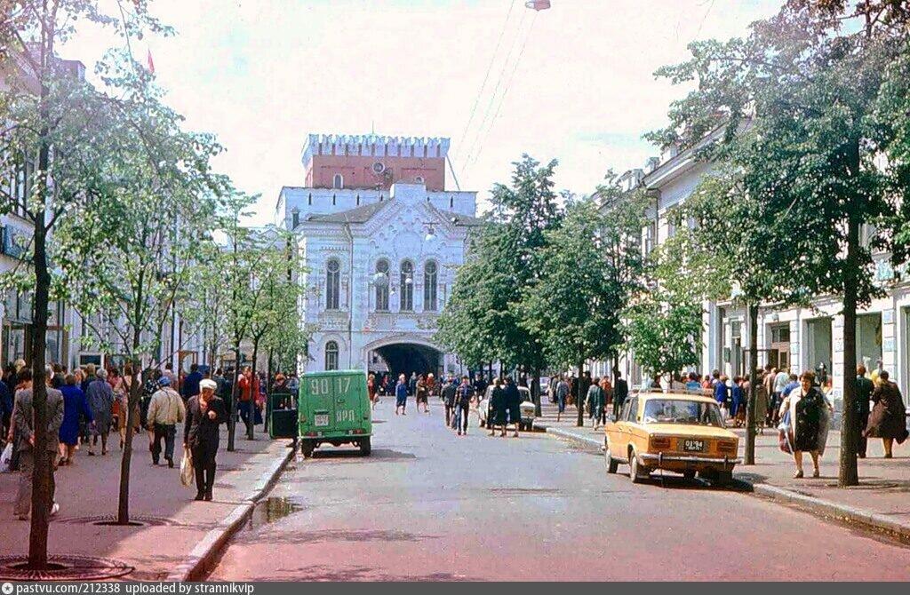 Фото советских времен база отдыха на касаргах решил
