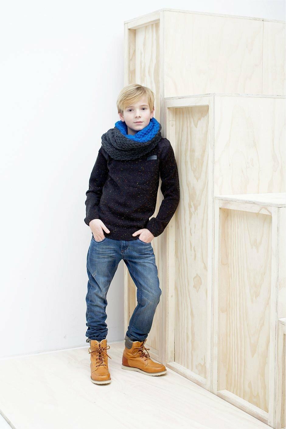 Картинки с детками в джинсах