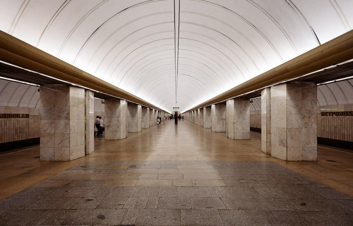 Самые дорогие и крутые фотостудии в москве большой