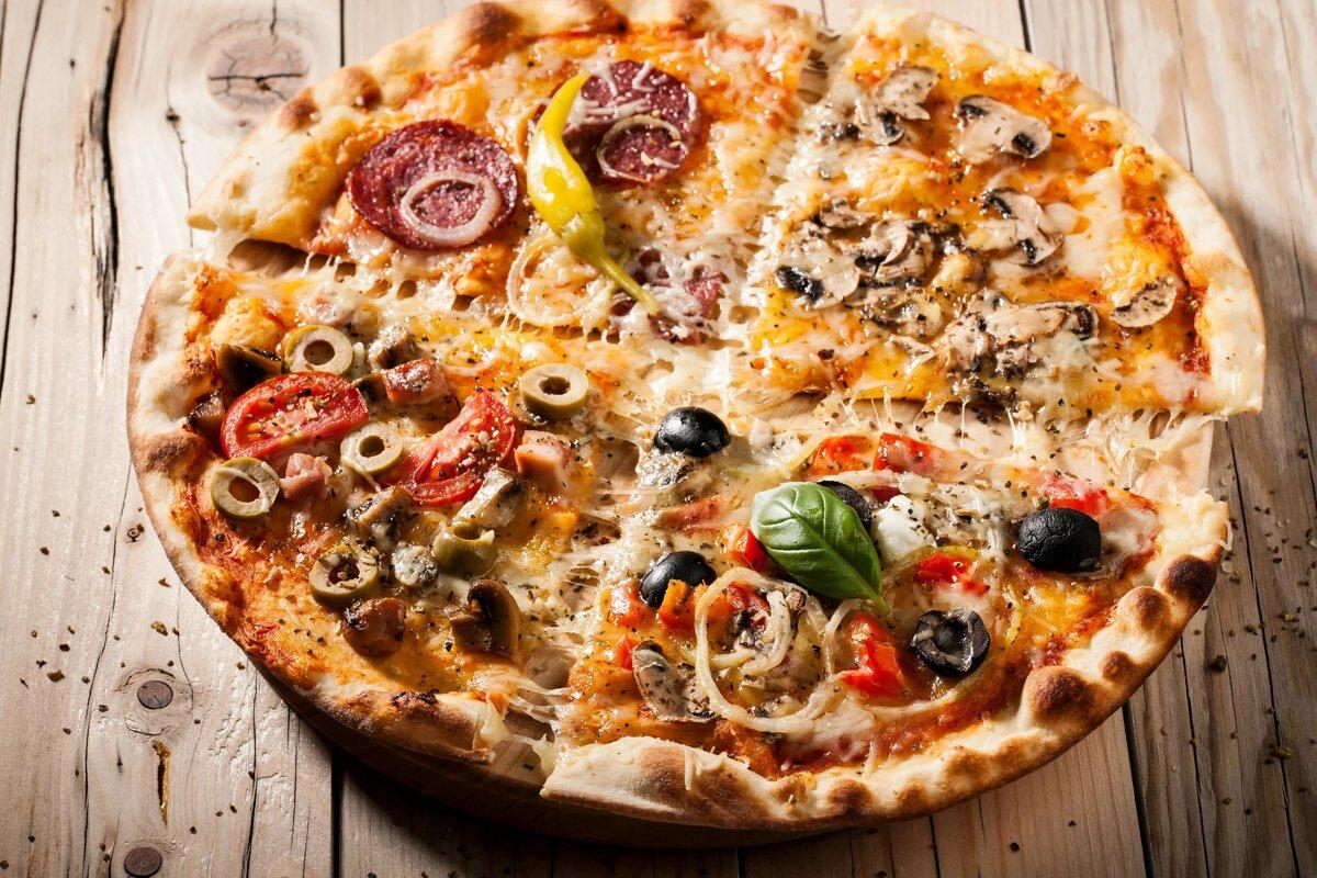 картинки пиццы с приколами все военные машины