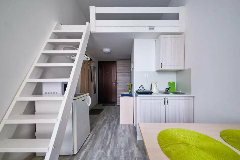 двухэтажные квартиры в москве эконом класса фото конечно
