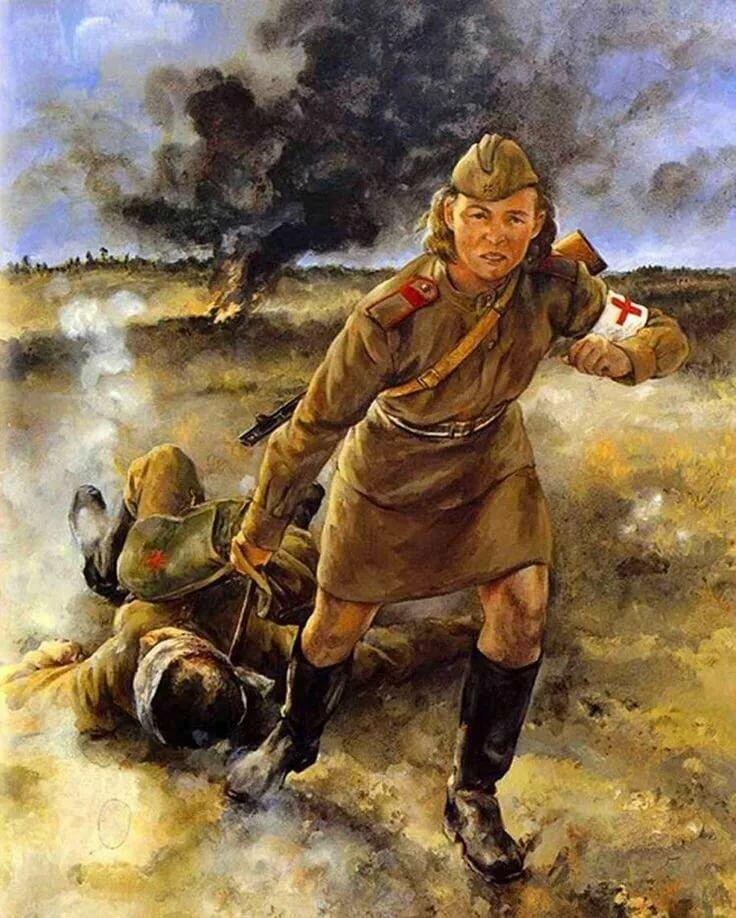 Картинки по теме победа в великой отечественной войне