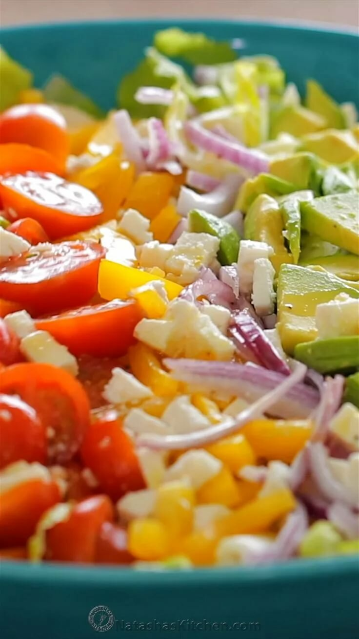 рецепт салата татьяна с фото сушки