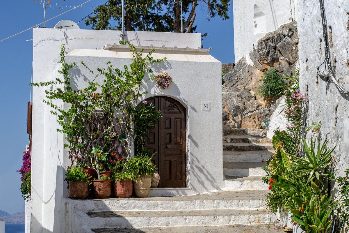 мы-то рождество поздравления греция родос выглядит