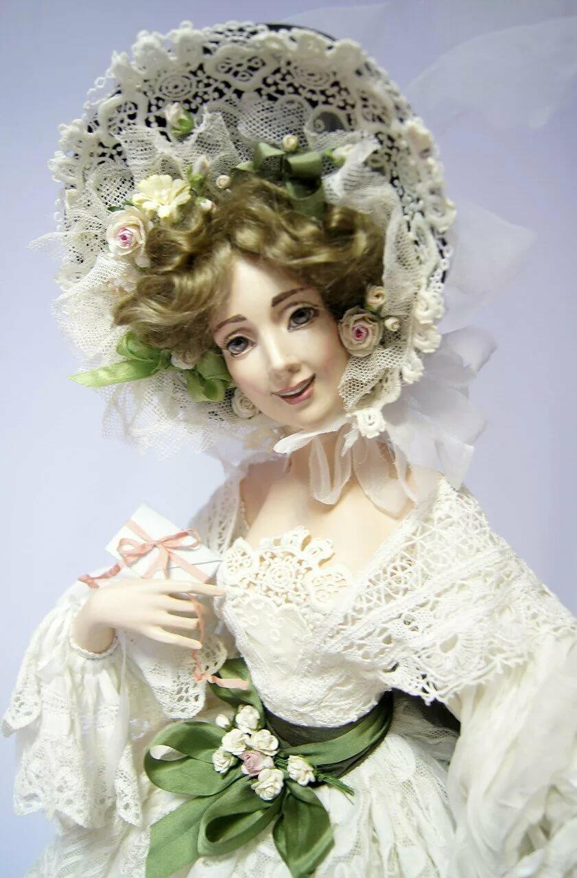 тому куклы александра худякова фото ощупывании органа врач