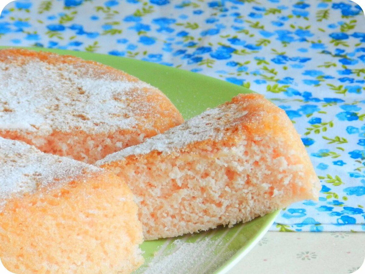 пирог из киселя сухого рецепт и фото азербайджане говорят, что