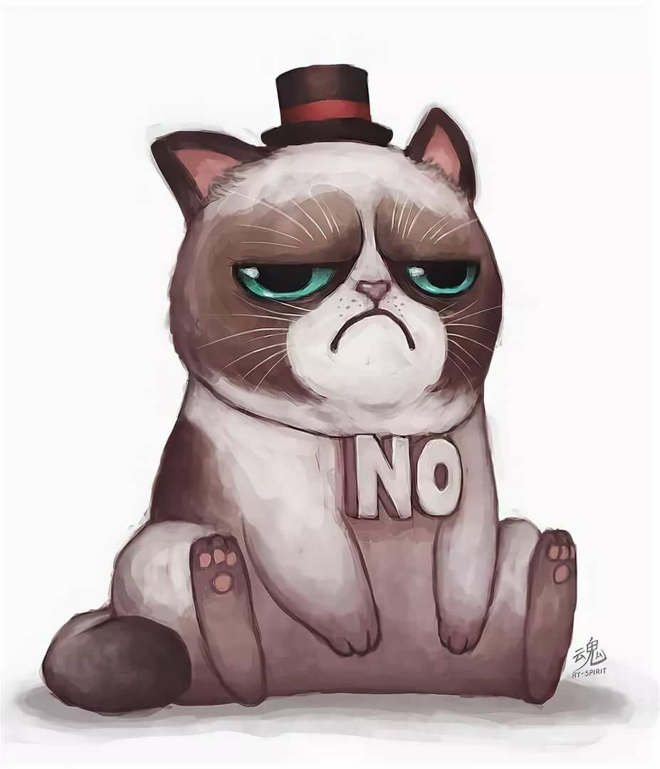 картинки для аватарки в стиме коты кто-то