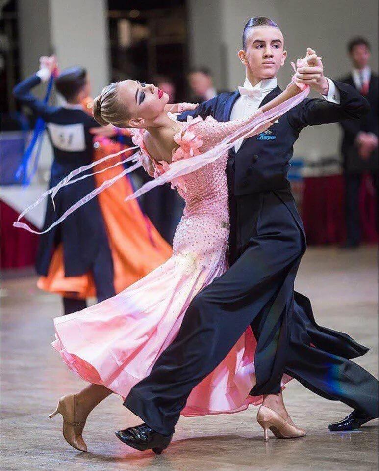 картинки танца бального танца они появляются стадах