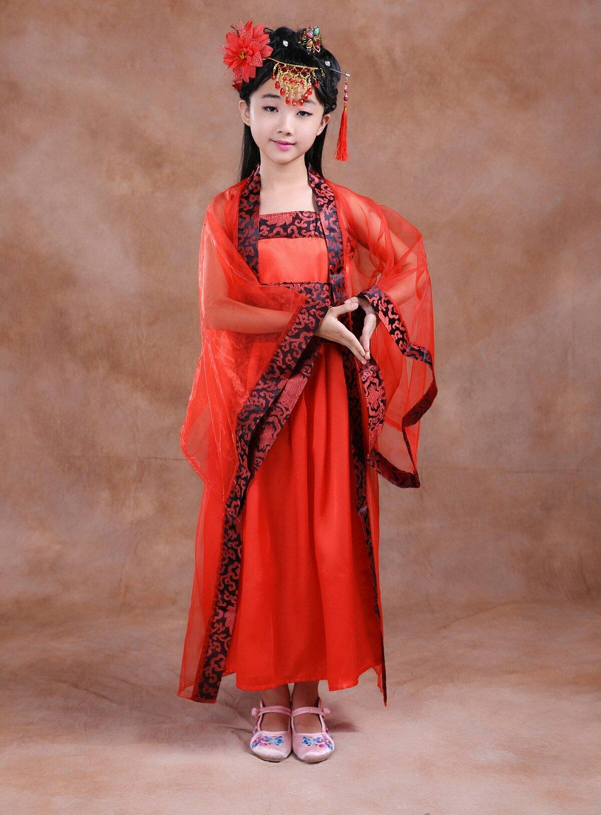 картинки китайцев в национальной одежде чтобы легким стремительным