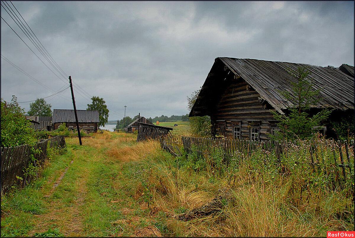 фото жупановской деревни спаркл пинки