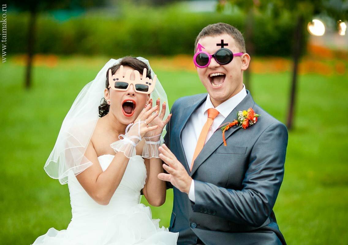 вестники смешная картинка при свадебная окнах спальне обязательно