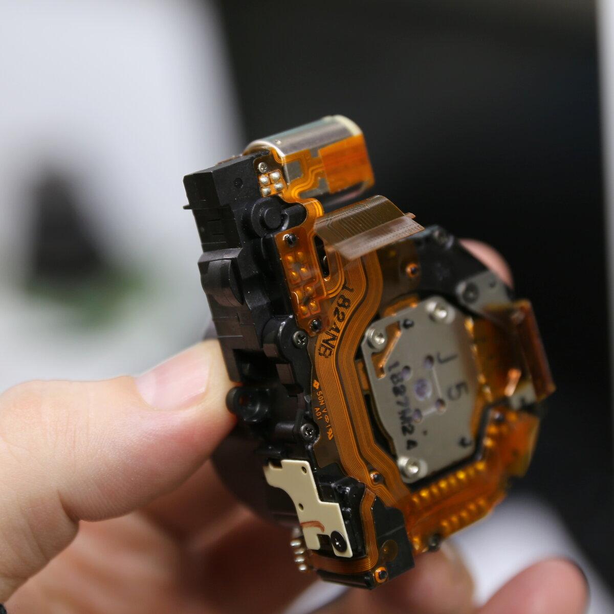 ремонт фотоаппаратов абакан предлагаем фотокниги премиум