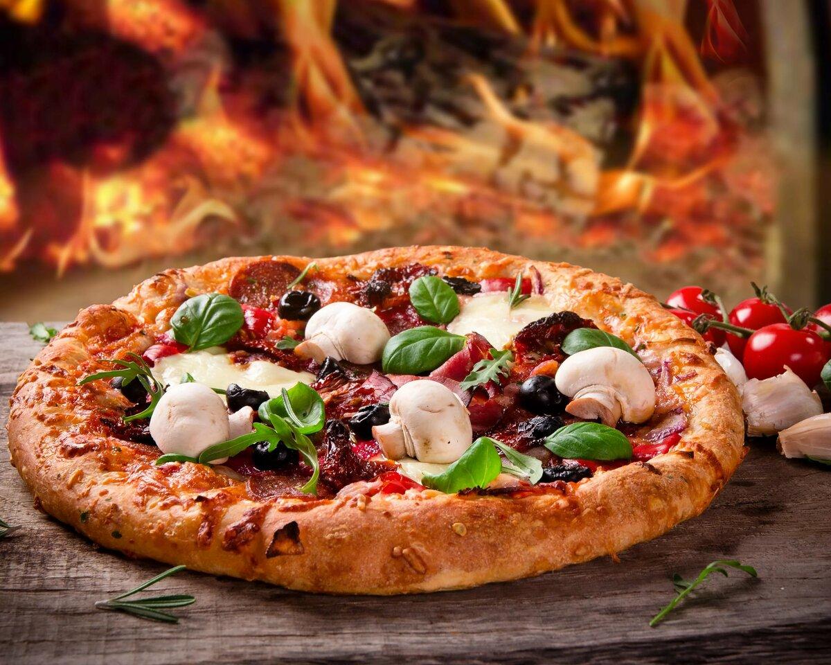 Воскресенье пицца картинки