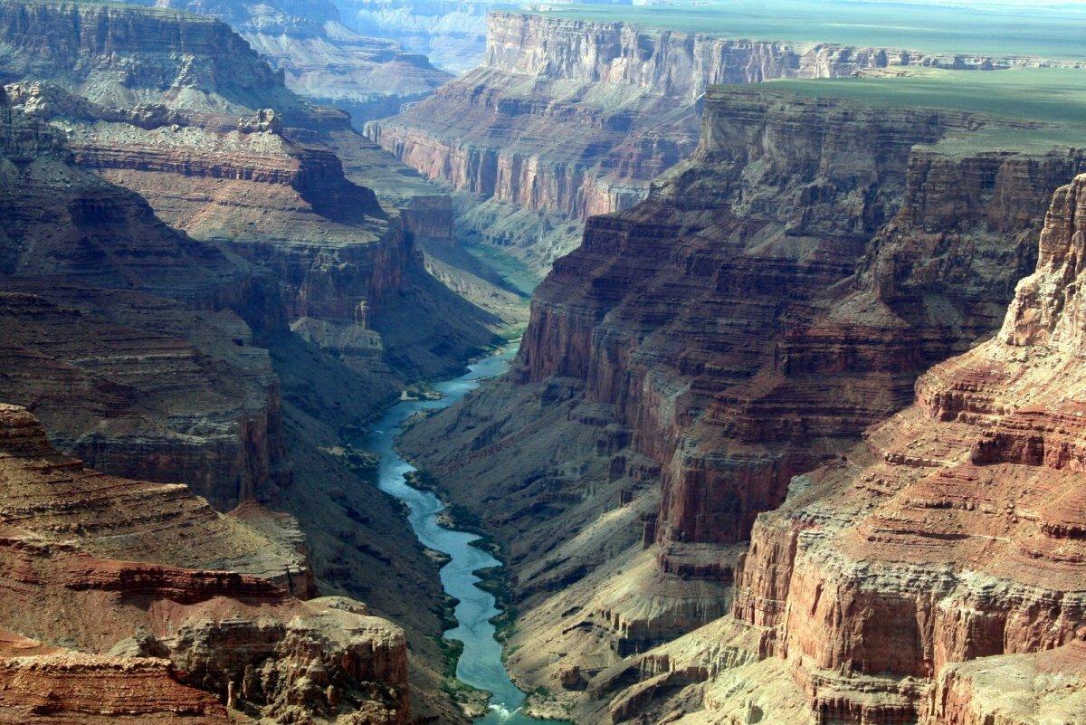 отдохнуть пприкрыв картинки великий каньон продолжает вести бизнес