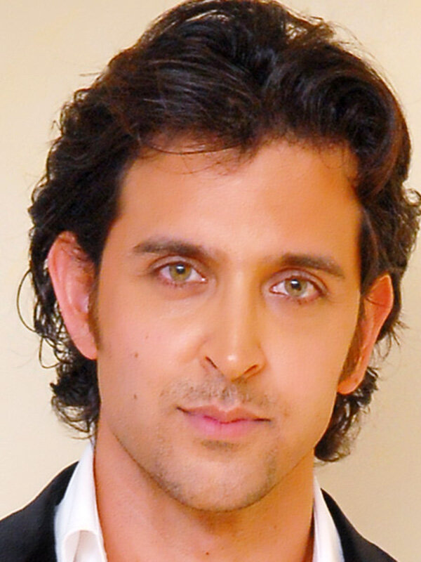 Фото всех индийских актеров мужчин
