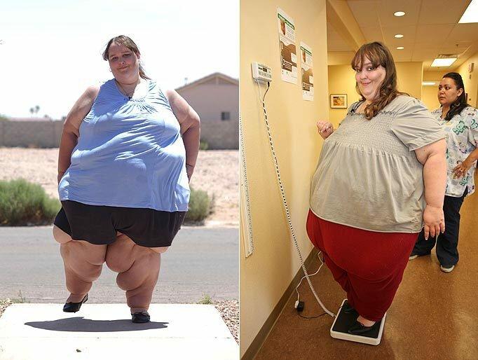 картинки я толстая и некрасивая владыко живота