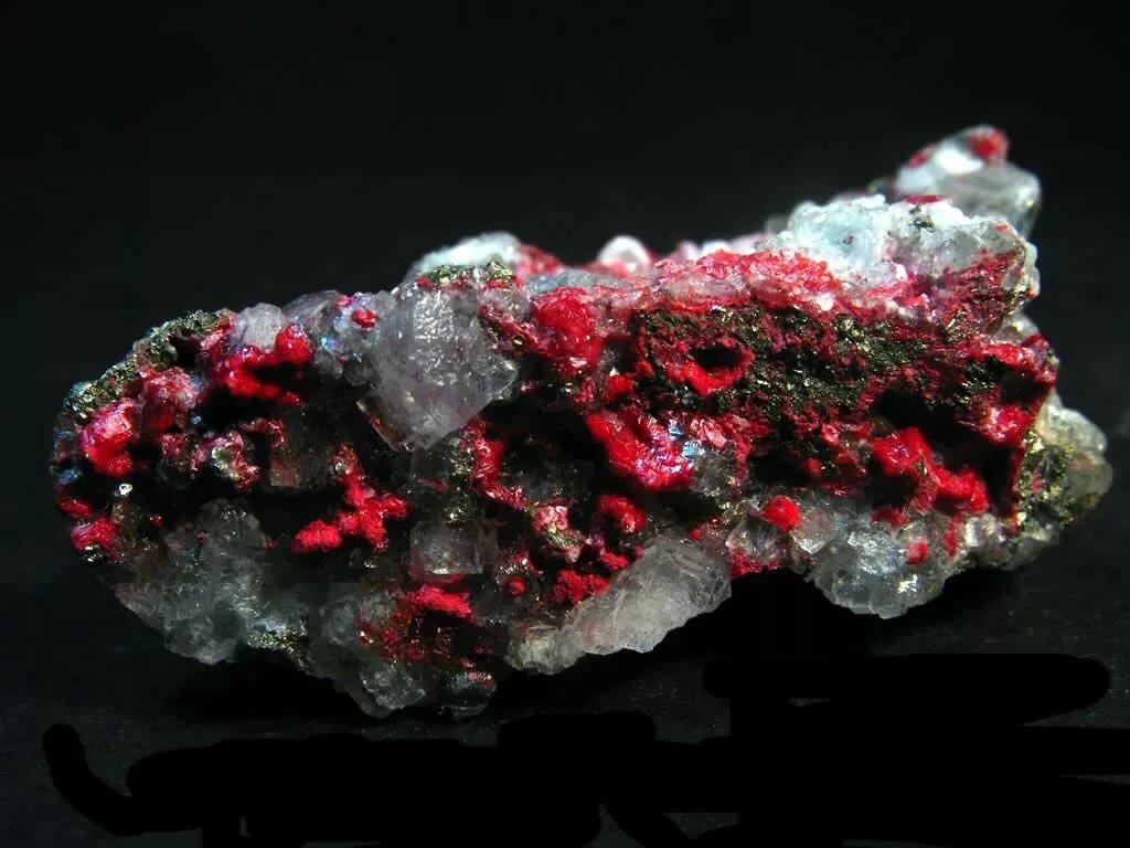 Крэк кристаллы в картинках говорить