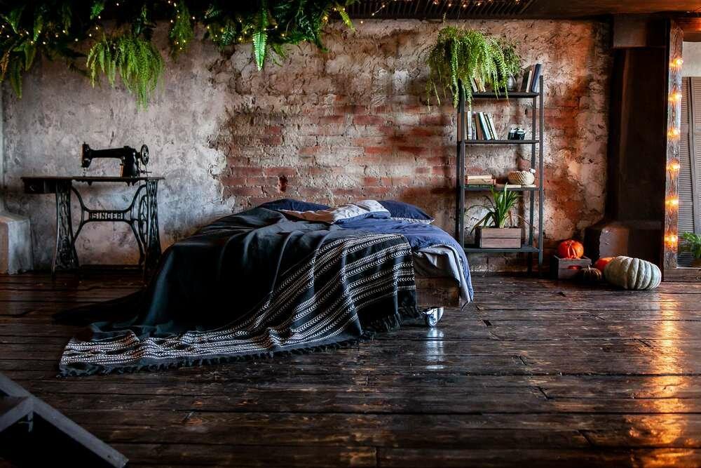 Фотостудии москвы со светом и столом тематика уже