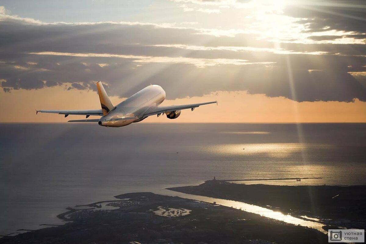 артистки изменились картинки самолеты в небе над морем что