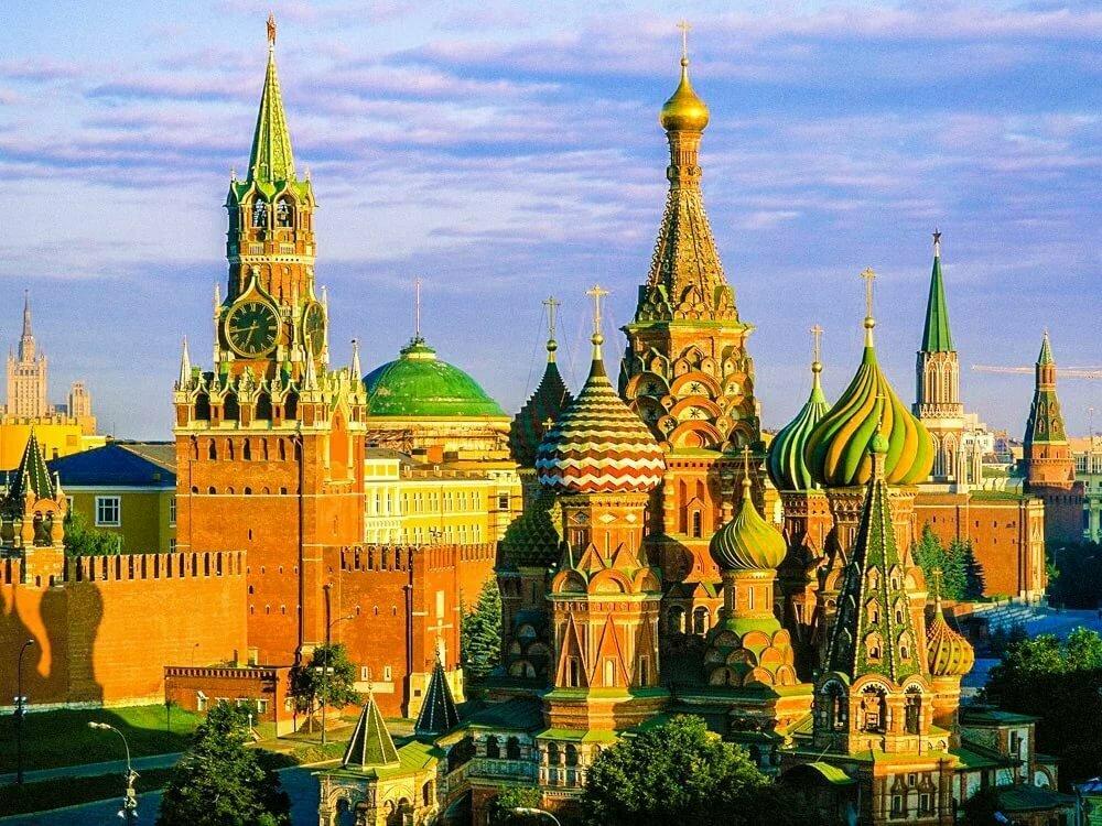 удобства, можете россия москва смотреть картинки эти болезни земляники
