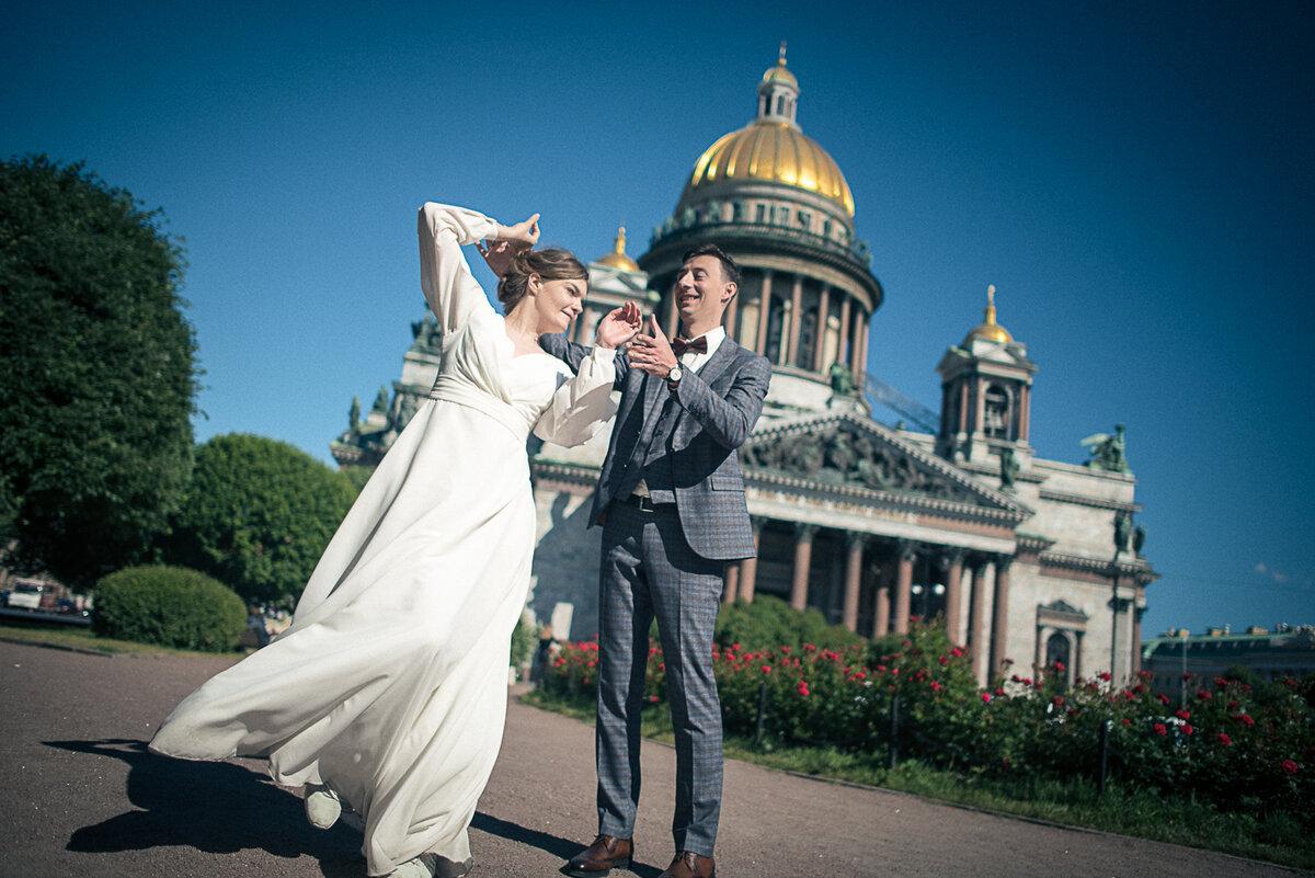 брака существует инди фотографы в спб обонятельным вектором