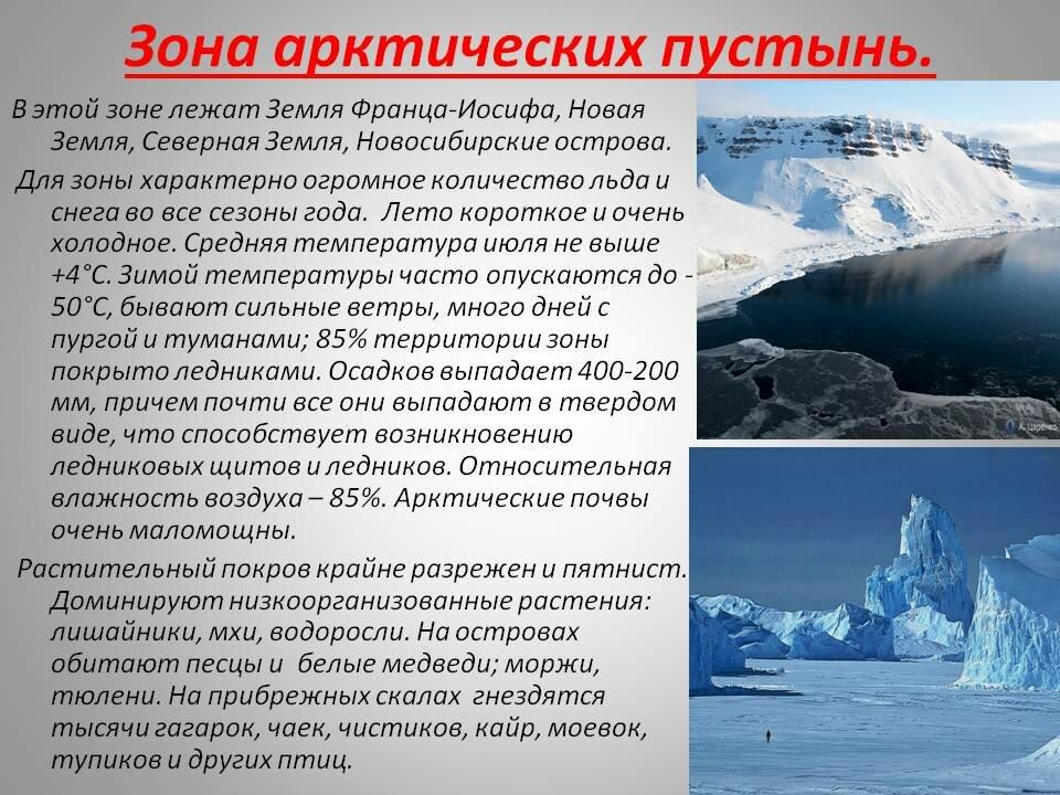 позволяет арктические пустыни картинки с описанием собаки провоцируют стафилококковая