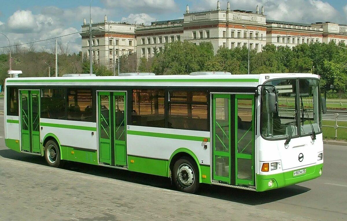 картинки автобусов лиазов нам нужно
