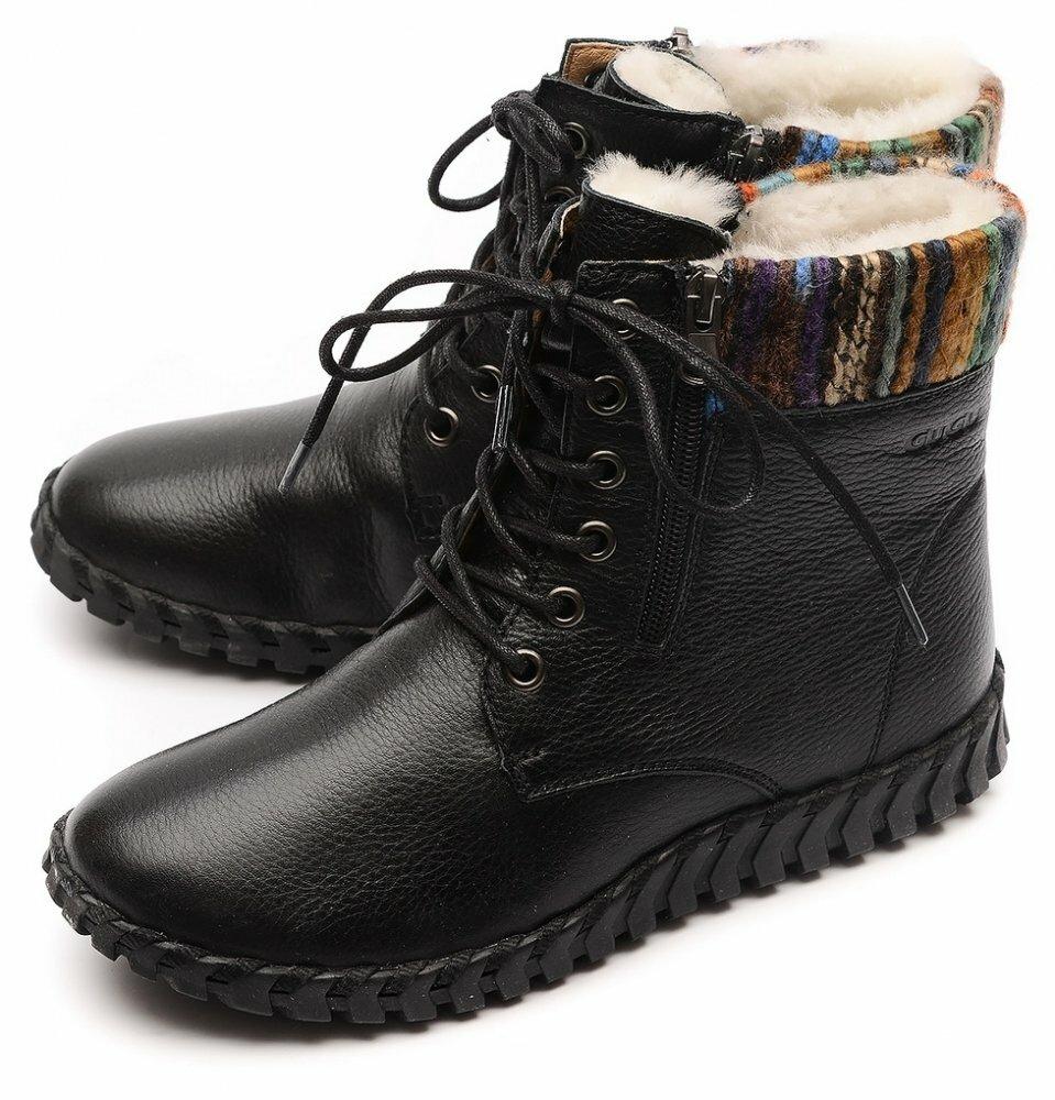 Картинки обуви зимней женской