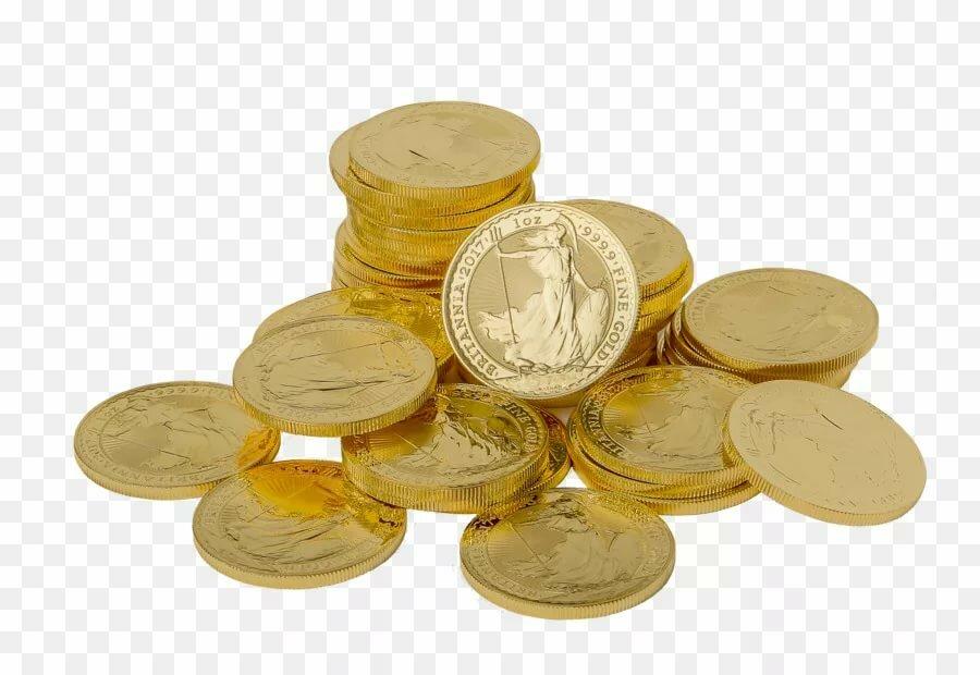 монеты в картинках зеркало, чтоли, смотрятся
