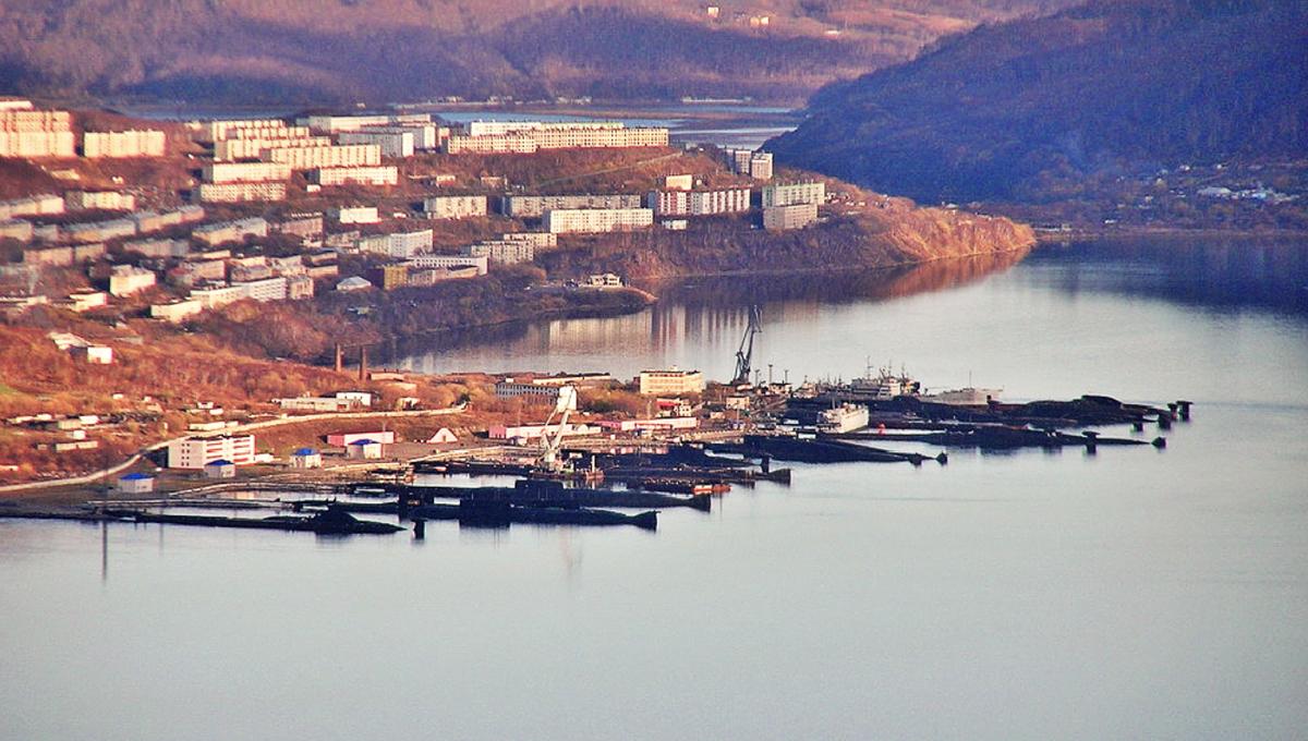 Картинки камчатской области