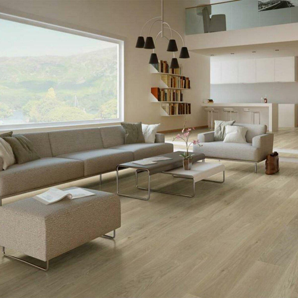 Мебель в картинках из ламината